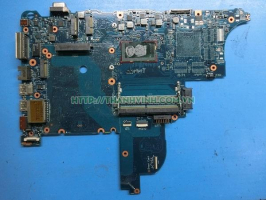 Mainboard Laptop HP Probook 650 G2 6050A2723701-MB-A02 I5 6300 Share