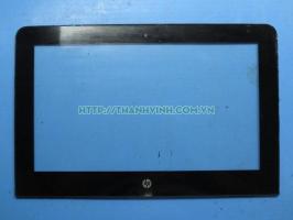 Mặt kính laptop HP PAVILION X360 11 11u