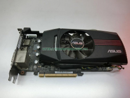 Card đồ họa ASUS HD7850-DC-1GD5-2DIS 1GB DDR5 PCIE3.0.
