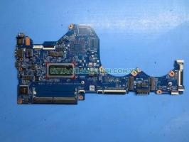 Mainboard Laptop HP 14-CE2068ST 14-CE UMA I5-8265U DAG7ADMB8D0
