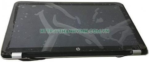 Thay Vỏ, Cáp, Màn Hình Cảm Ứng Laptop HP Envy 15-J 15-J001TX 15-J003TX 15-J063C 720550-001