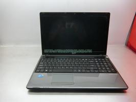 Laptop cũ ACER Aspire 5745g cpu core i3-m380 ram 4gb ổ cứng hdd 500gb vga intel hd graphics lcd 15.6''inch.