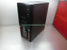 Pc máy tính để bàn cũ giá rẻ main ASROCK H81-VG4 cpu core i3-4130 ram 4gb ổ cứng hdd 500gb vga AMD Radeon HD 7700 1GB DDR5.