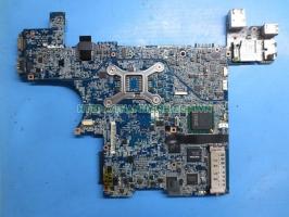 Mainboard Laptop Dell 6400 VGA Share LA-3805
