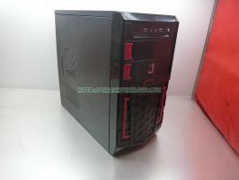 Pc máy tính để bàn cũ giá rẻ main ASUS H81M-K cpu core i3-4130 ram 8gb ổ cứng hdd 500gb vga rời NVIDIA GeForce GT 630(2GB).