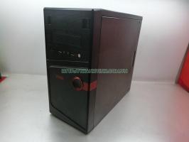 Cây máy tính để bàn cũ main ASUS H81M-F Plus cpu core i3-4130 ram 4gb ổ cứng hdd 500gb vga intel hd graphics.