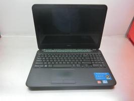 Laptop cũ DELL Inspiron 3521 chơi được các tựa game như LMHT,PUBG,...cpu core i3-3127u ram 4gb ổ cứng hdd 500gb vga AMD Radeon HD 7600m lcd 15.6''inch.