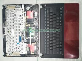 Thay Vỏ, Bàn phím Laptop Dell Vostro 5460 5470 5480 V5460 V5470 V5480 0DH6PT