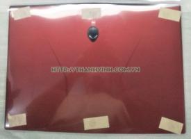 Thay Vỏ Mặt A Dell Alienware M14X R1 R2 PN C44HY