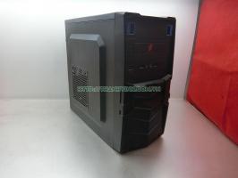 Cây máy tính để bàn cũ giá rẻ main ASUS H61M-K cpu core i3-3240 ram 4gb ổ cứng hdd 500gb vga NVIDIA GeForce GT 630 (2GB).