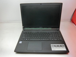 Laptop chuyên văn phòng,mỏng,đẹp cấu hình khủng ACER A315-53-30E7 cpu core i3-7020u ram 4gb ổ cứng ssd 120gb + ổ cứng hdd 1tb vga intel hd graphics lcd 15.6''inch(số lượng 8 cái)