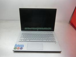 Laptop cũ thiết kế mỏng gọn,sang trọng HP Pavilion 14-ce0024TU cpu core i5-8250u ram 8gb ổ cứng ssd 120gb + ổ cứng hdd 1tb vga Full HD graphics(1920 x 1080) lcd 14.0''inch.