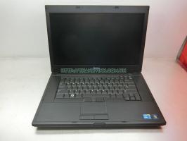 Laptop cũ chơi game nhẹ,chuyên phục vụ học tâp,làm việc DELL Latitude E6510 cpu core i7-m640 ram 4gb ổ cứng hdd 320gb vga NVIDIA NVS 3100M lcd 15.6''inch.