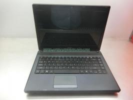 Laptop cũ ACER Aspire 4250 cpu AMD E-300 ram 4gb ổ cứng hdd 320gb vga AMD Radeon HD 6310 lcd 14.0''inch.