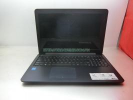 Laptop cũ thiết kế siêu mỏng ASUS E502SA cpu Celeron N3050 ram 2gb ổ cứng ssd 120gb vga intel hd graphics lcd 15.6''inch.