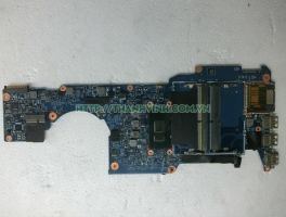 Mainboard Laptop HP Pavilion X360 13-U 13U. 15256-3 I3 7100U