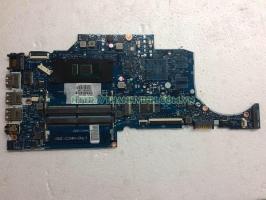 MAIN BOARD HP 340 g5 i3 7020 vga share
