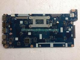 MAIN BOARD Lenovo Ideapad 100-14IBY - 100 15IBY CELERON N2840