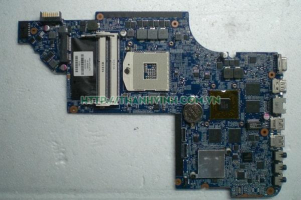 MAIN BOARD HP DV6 6000 DV7 6000 INTEL VGA RỜI
