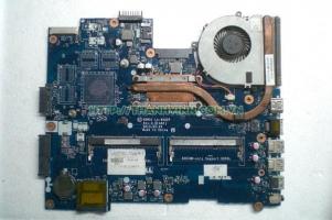 MAIN BOARD DELL 3537 I5 4200U VGA SHARE