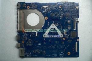 MAIN BOARD DELL 3458 I5 5200 VGA RỜI