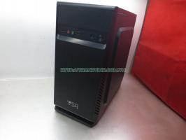 PC MÁY TÍNH ĐỂ BÀN CŨ GIÁ RẺ  NEC MS-7770 VER1   CPU I3- 3220 RAM 4GB Ổ CỨNG HDD 500GB VGA INTEL HD GRAPHICS.
