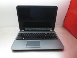 Laptop cũ DELL Inspiron 5521 cpu core i5-3337u ram 4gb ổ cứng hdd 750gb vga intel hd graphics lcd 15.6''inch.