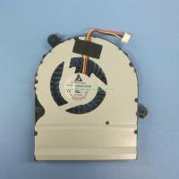 FAN CPU LAPTOP ASUS A401 K401 K405