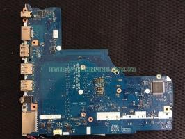 MAIN BOARD LENOVO 130 14 15 IKB COREI5 8250U RAM 4GB ON BOARD