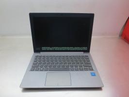 Laptop cũ thiết kế nhỏ gọn,sang trọng LENOVO Ideapad 120s-11IAP cpu celeron N3350 ram 2gb ổ cứng ssd 32gb vga intel hd graphics lcd 11.6''inch.