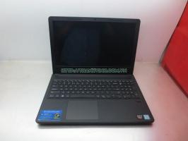 Laptop cũ chơi game,đồ hoạ DELL Vostro 15-3568 cpu core i7-7500u ram 12gb ổ cứng ssd 120gb + ổ cứng hdd 1tb vga AMD Radeon HD 8500M lcd Full HD(1920x1080) 15.6''inch.