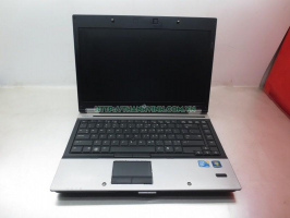 Laptop cũ HP Elitebook 8440p cpu core i5-m520 ram 4gb ổ cứng hdd 500gb vga intel hd graphics lcd 14.0''inch.