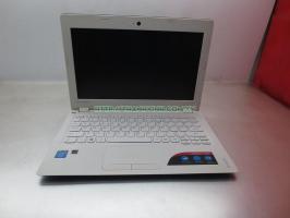 Laptop cũ thiết kế nhỏ gọn,sang trọng LENOVO Ideapad 100s-11IBY cpu Atom Z3735F ram 2gb ổ cứng eMMc 32gb vga intel hd graphics lcd 11.6''inch.