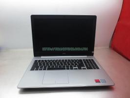 Laptop phục vụ chơi game giải trí,làm việc đồ hoạ DELL Inspiron 5570 cpu core i5-8250u ram 8gb ổ cứng ssd 240gb + ổ cứng hdd 1tb vga Radeon (TM) 530 lcd Full HD(1920x1080) 15.6''inch(Máy còn mới 99%).