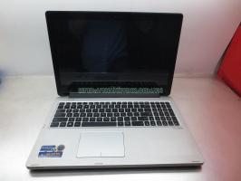 Laptop cũ màn hình cảm ứng,xoay 360 độ ASUS TP550LD cpu core i3-4030u ram 4gb ổ cứng ssd 240gb vga NVIDIA GeForce 820M lcd 15.6''inch.