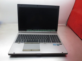 Laptop cũ HP ProBook 6560b cpu core i5-2450m ram 4gb ổ cứng hdd 500gb vga intel hd graphics lcd HD+(1600x900) 15.6''inch.