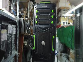 PC máy tính để bàn cũ main GIGABYTE H61M-DS2 cpu core i5-3330 tản đồng ram  8gb ổ cứng ssd 120gb + ổ cứng hdd 1tb  vga NVIDIA GeForce GTX 750Ti 4GB.