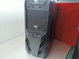 PC máy tính để bàn cũ chuyên chơi game,thiết kế đồ hoạ main Asus P8H77-M Pro cpu Xeon E3-1220V2 ram 16gb ổ cứng ssd 120gb + ổ cứng hdd 1tb vga NVIDIA GeForce GTX 980(4GB).