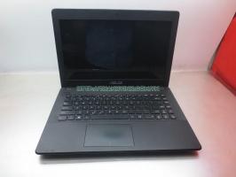 Laptop cũ ASUS X451CA cpu Celeron N2117U ram 2gb ổ cứng hdd 500gb vga intel hd graphics lcd 14.0''inch.