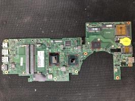 Mainboard Laptop FUJITSU UH 572 I5 3317U Zin Tháo Máy