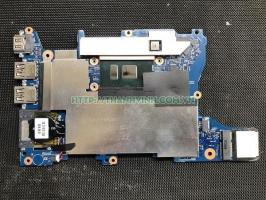 MAIN BOARD HP X360 11U 11-U I3 6100U  ZIN THÁO MÁY