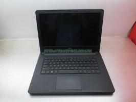 Laptop cũ chơi game nhẹ DELL Vostro 3458 cpu core i5-5200u ram 4gb ổ cứng ssd 128gb + HDD 500GB vga NVIDIA GeForce 820M lcd 14.0''inch.