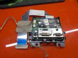 Bo nguồn xử lí màn hình LG Flatron 23EA63V-P 23''inch(số lượng 3 cái).