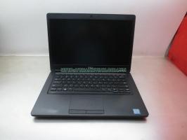Laptop cũ siêu văn phòng,mỏng gọn DELL Latitude 5480 cpu core i5-6300u ram 8gb ổ cứng ssd 240gb vga intel hd graphics lcd 14.0''inch.