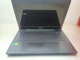 LAPTOP CŨ ASUS X450LD CPU CORE I3-4030U RAM 4GB Ổ CỨNG HDD 500GB VGA NVIDIA GeForce 820M