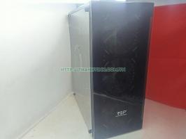 PC MÁY TÍNH ĐỂ BÀN CŨ ASUS H81-D CPU I5-4430 RAM 8GB HDD 500+SSD120GB VGA GTX750TI 2GB