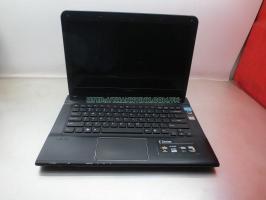 Laptop cũ SONY SVE141R11W cpu core i5-3230m ram 4gb ổ cứng hdd 500gb vga intel hd graphics lcd 14.0''inch.