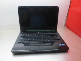 Laptop cũ Sony VPCEA42EG cpu core i5-M480 ram 4gb ổ cứng hdd 500gb vga intel hd graphics lcd 14.0''inch.