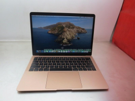 MacBook Air A1932 (Retina,2018) cpu core i5-1.6GHz Dual ram 16gb ổ cứng ssd 120gb vga UHD graphics 617 lcd(2560 x 1600) 13.3''inch.