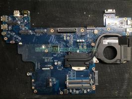 MAIN BOARD DELL E6540 LA-9412P VGA VGA SHARE THÁO MÁY